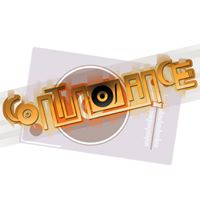 Contundance -  Remember