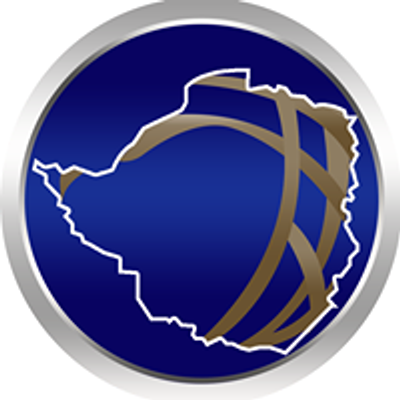 Zimbabwe Evaluation Association