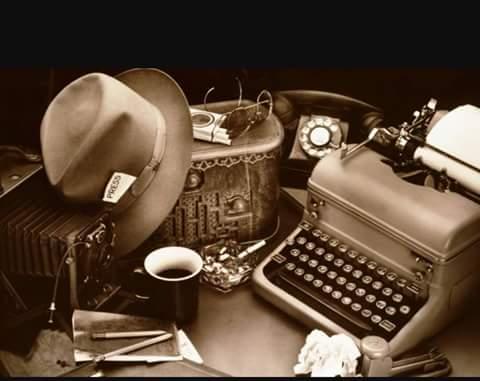 Laboratorio di scrittura narrativa con Beatrice Agnello