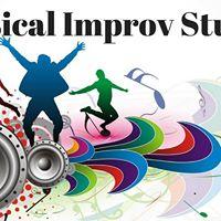 Musical Improv Studio