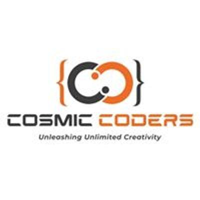 Cosmic Coders