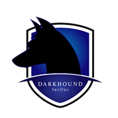 DarkHound Sec Ops