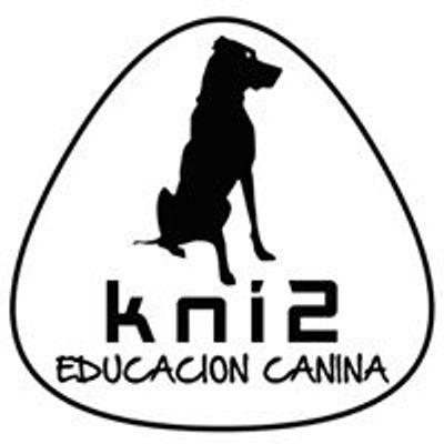 Kni2 - Adiestramento y educación canina