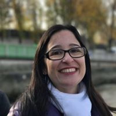 Ana Cristina Fiedler