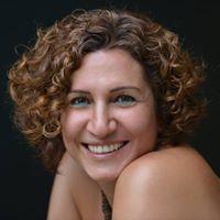 Lalitya Yeliz Deliismailoğlucan