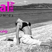 SensingBodyAcademy Mindfulness &amp Temel Yoga Hocal
