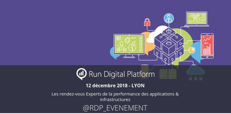 buche de noel 2018 lyon Run Digital Platform Lyon at Cité Internationale, Lyon buche de noel 2018 lyon