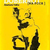 Yatho &amp Doberrot (PR) na FCCR