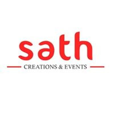 SATH Creation and Events