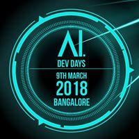 AI Dev Days