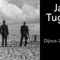 Jaume Tugores a Matar