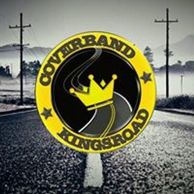 Coverband Kingsroad