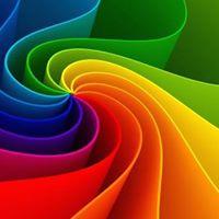 Etica ed Estetica percorso pratico tra segno e colore