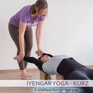 Online Zoznamka jóga