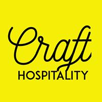 Craft Hospitality