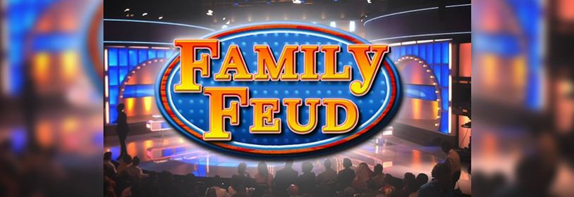 District Family Feud