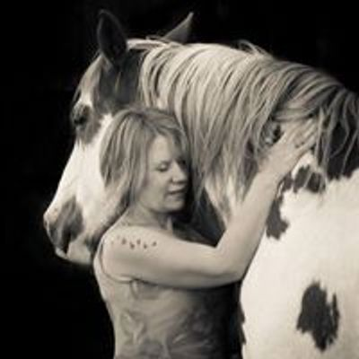 Tao of the Horse, CHCR Possibilities with Armina Bridgeman