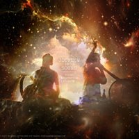 Journey into Sound New Years