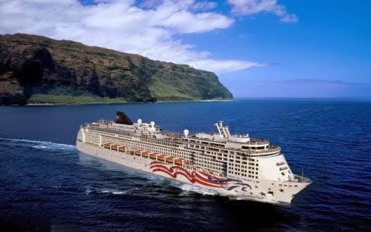 cruise ship job fair virginia beach va june 5 2018 9am or 2pm