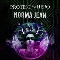 Protest The Hero x Norma Jean x Support