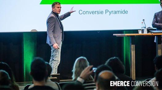 Emerce Conversion 2019