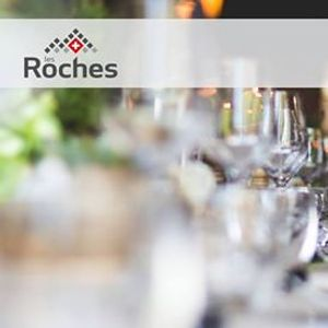 Meet us in Indore - Les Roches & Glion