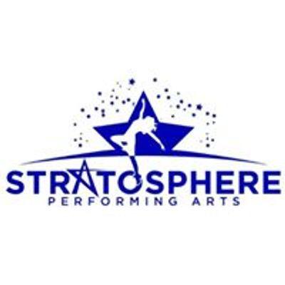 Stratosphere Performing Arts