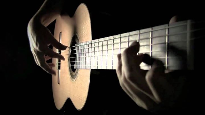 """Vaizdo rezultatas pagal užklausą """"klasikinė gitara"""""""