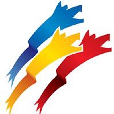 Romanian Business Leaders