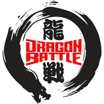 Dragon Battle Asia