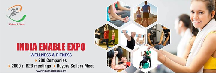 India Enable Expo