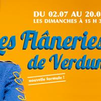 Concert - Govrache  Chanson franaise