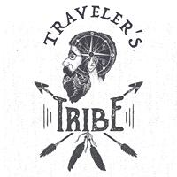 Traveler's Tribe