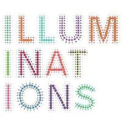 UCI Illuminations