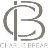 Charlie Brear