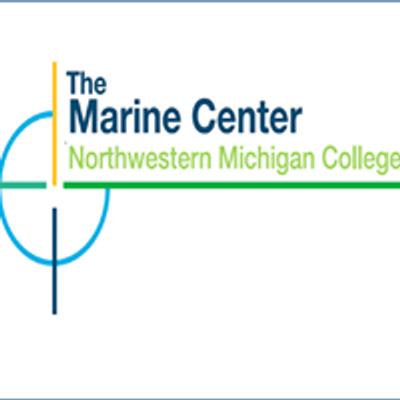The Marine Center