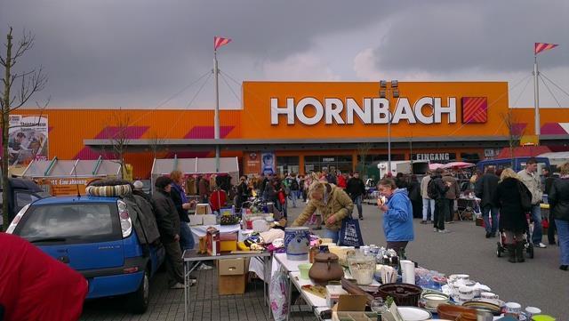 Hornbach Braunschweig flohmarkt bei hornbach in kiel at hornbach kiel kiel