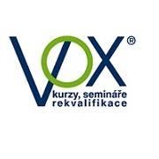 1.VOX a.s.