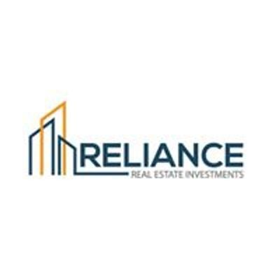 Reliance Real Estate Investments