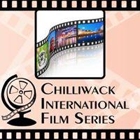 Fall Film Series  ShortFest (77)