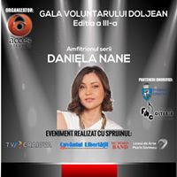 Gala Voluntarului Doljean - Editia a III-a