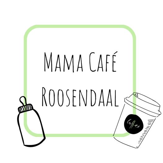Mama Caf