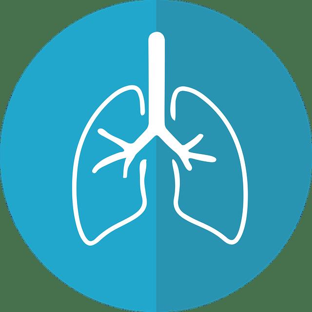 Tayside Respiratory MCN Inaugural Conference