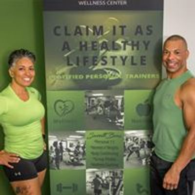 SweattBoxx Wellness Center