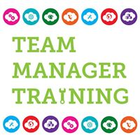 Team Manager Training