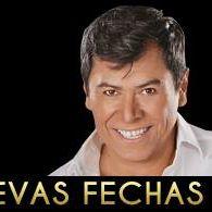 Alvaro Torres en concierto
