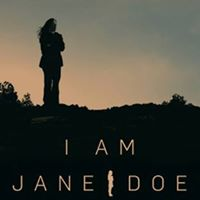 All Walks ASU &quotI am Jane Doe&quot Documentary Screening