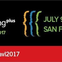 2017 Annual Visible Learning Conference
