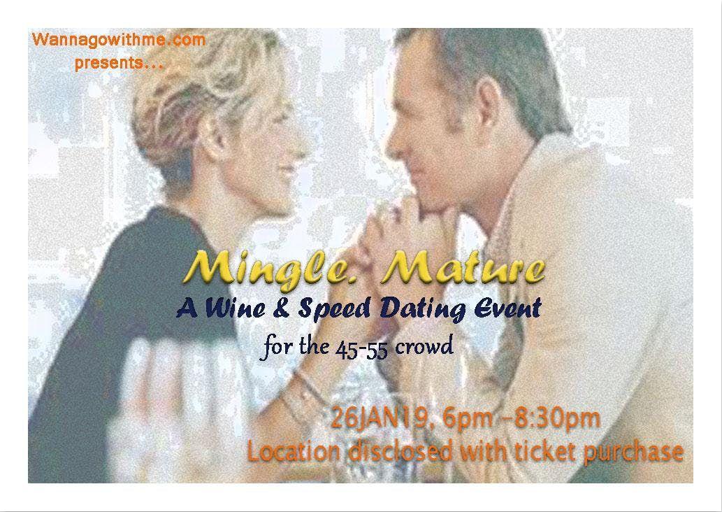 Speed Dating Montgomery Alabama Igrice Speed Dating