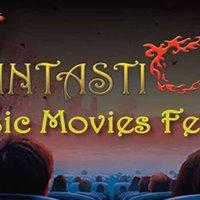 antastiCon Classic Movies Festival